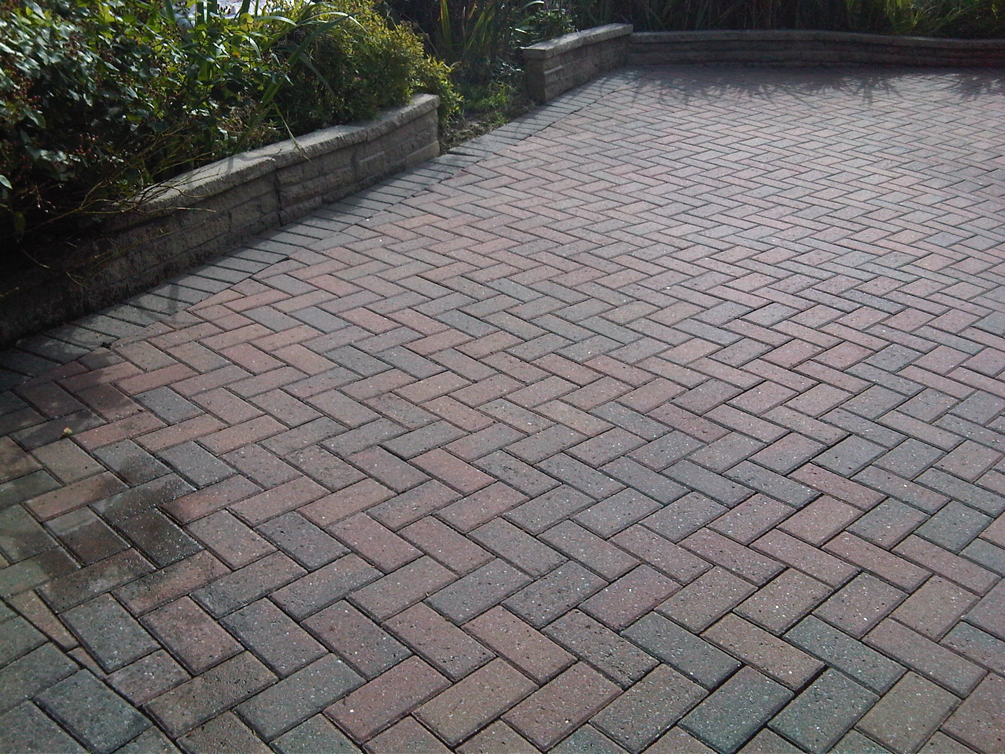 paving adelaide pavers adelaide
