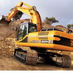 Earth-Moving-Equipments
