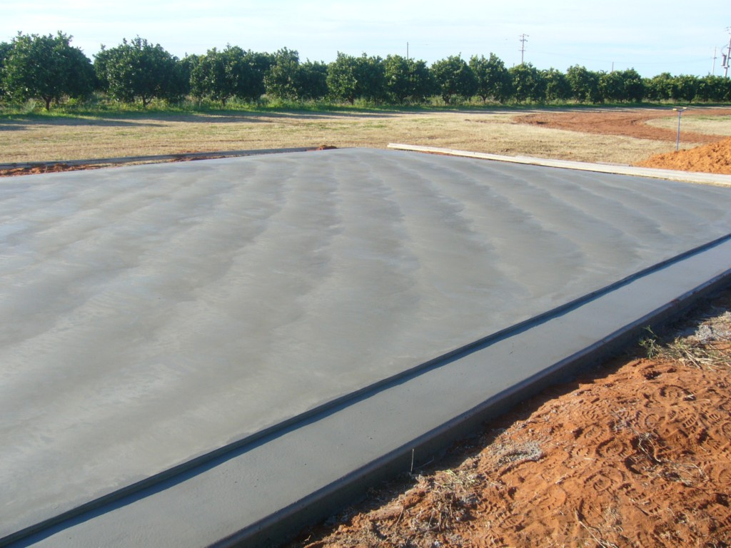 Concrete Adelaide Adelaide Concrete Construction Specialists