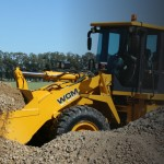 earthmoving-machinery-wheel-loaders-wl-series