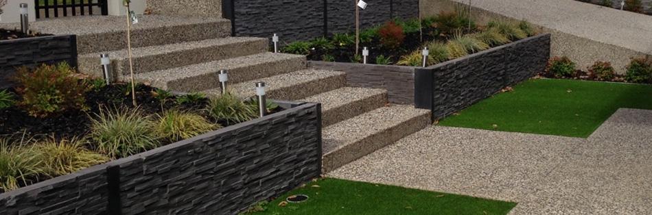 Concrete Adelaide