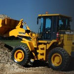 earthmoving-machinery-wheel-loaders-cg-series