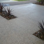residential Concrete Adelaide