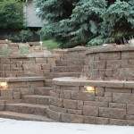 stair-retaining-wall-2