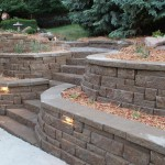 stair-retaining-wall-4