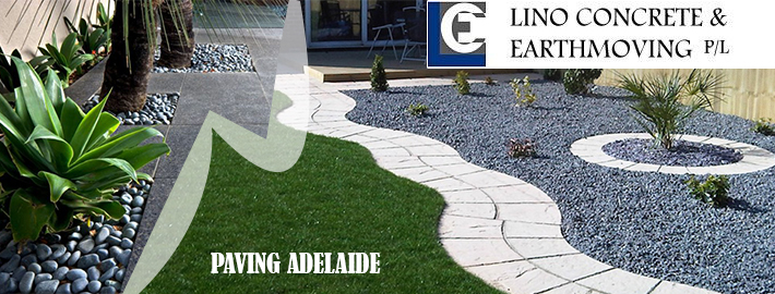 A Complete Guide To Help You Choose An Ideal Concrete Patio